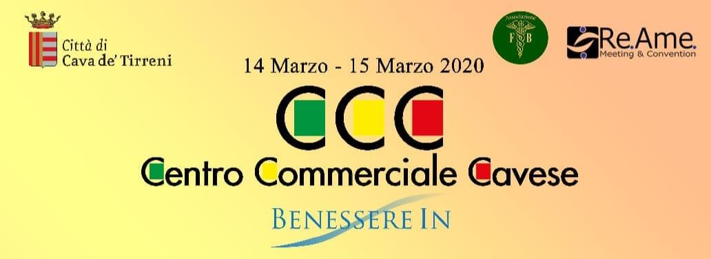 Expo Benessere In Salute E Benessere Campania
